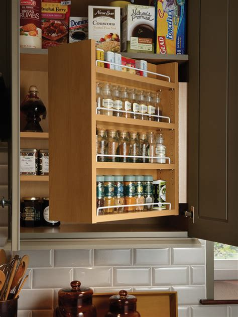 spice rack home design ideas pictures remodel  decor