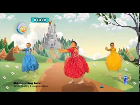 free download mp3 gac just dance free downloads music just dance kids 2 the gummy bear song