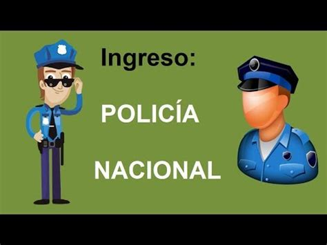 preguntas entrevista mercadona search result youtube video psicotecnico para la policia