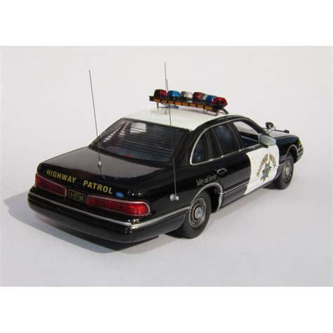 curriculem vitae state patrol erdmann california highway patrol ford cv