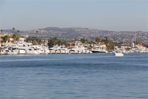 newport beach boat slips newport beach homes for sale with boat slips