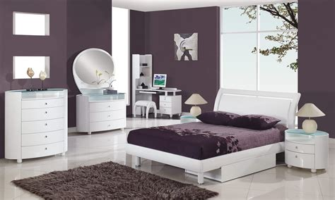 Youth Bedroom Furniture Set Home Design Bedroom Sets Ikea Furniture With Regard To Childrens 93 Cool Wegoracing
