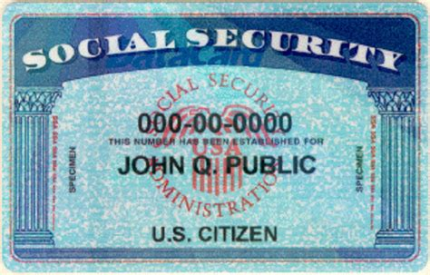 Clark Howard Background Check How To Maximize Your Social Security Check