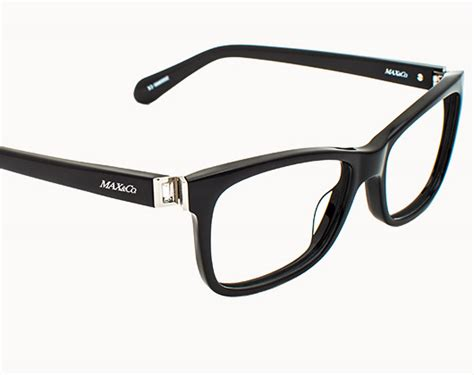 featured max co glasses specsavers uk