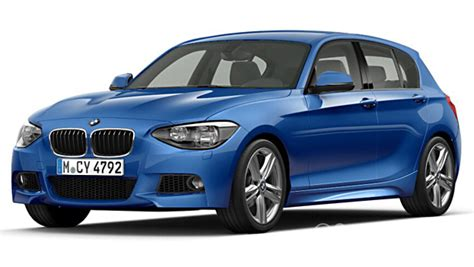 Bmw 1 Series Hatchback Price Malaysia by Bmw 1 Series 2013 Present Owner Review In Malaysia