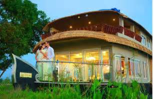 boat house in goa 216 houseboats in alleppey book room night 1600 goibibo
