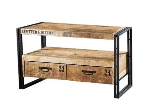 Mangoholz Möbel