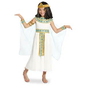 cleopatra costume kids cleopatra childs costume