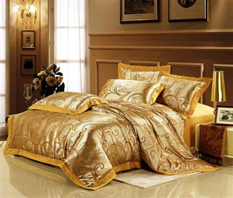 King Bedding Sets Clearance The Most Stylish Of Luxury King Size Bedding Sets Tedx Designs