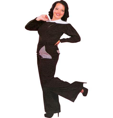 swing hose damen damen swing trouser 40iger jahre miss candyfloss miss