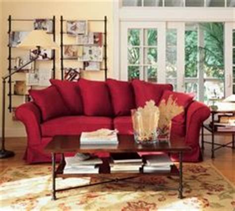 big fluffy couch couch sofa shops and brown on pinterest