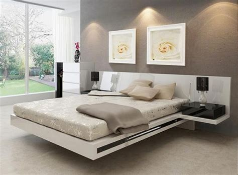 contemporary furniture toronto modern contemporary furniture stores in toronto and