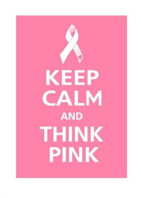 Yay Or Nay Boycott Breast Cancer Awareness Month by 1000 Images About Keep Calm On Fighting