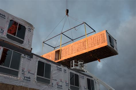 modular guest house california modular guest house california best free home design