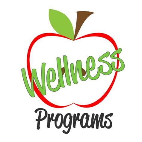 company program company wellness programs venturebackoffice