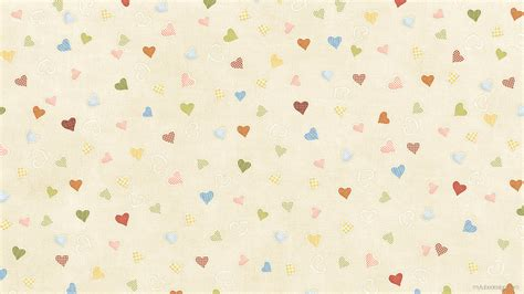 pattern art youtube cute youtube backgrounds 74 images