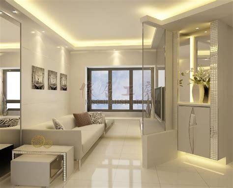 Interior Design Company Hong Kong by Apartment Interior Design Company Msc House Ltd