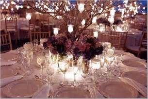 wedding decoration ideas for reception photograph ideas fo