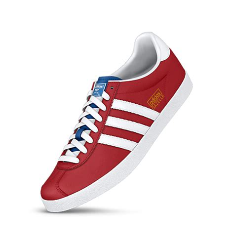 mi adidas basketball shoes adidas mi gazelle og custom shoes white adidas us