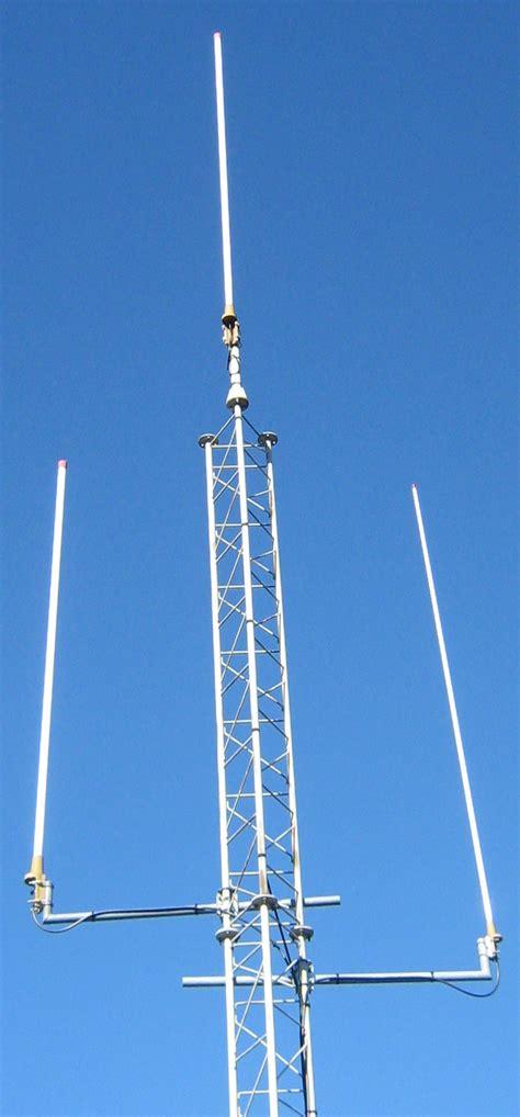 whip antenna wiki everipedia