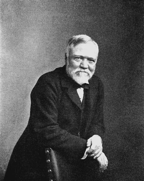 historical biography definition carnegie definition what is