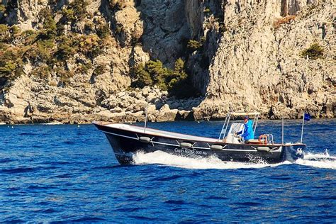 Lancia Boat Book Tours With Large Lancia Boat Aprea 10 Mt