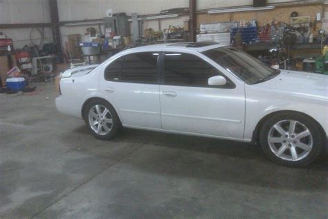 1998 nissan maxima engine for sale 1998 nissan a32 maxima se for sale opp alabama