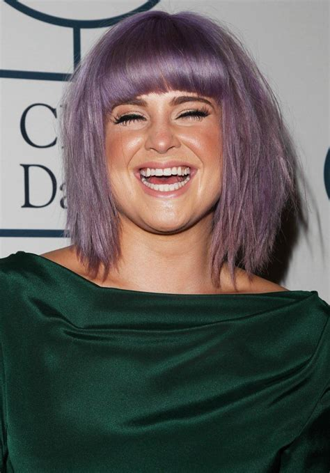 messy style haircuts for fat faces top 55 flattering hairstyles for round faces round faces