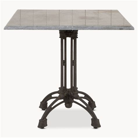 Iron Side Table Iron Side Table
