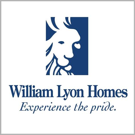 William Lyon Homes by Allegra By William Lyon Homes Summerlin Las Vegas Nv