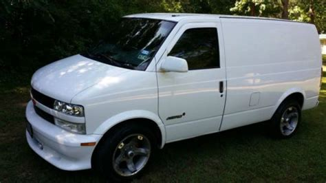 where to buy car manuals 2002 chevrolet astro security system buy used 2002 chevrolet astro base extended cargo van 3 door 4 3l in huntsville texas united