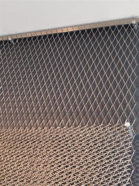decorative wire mesh for unusual decorative mesh wire contemporary electrical and
