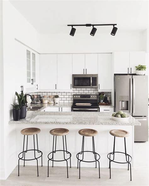 kitchen minimalist design best 25 minimalist kitchen ideas on