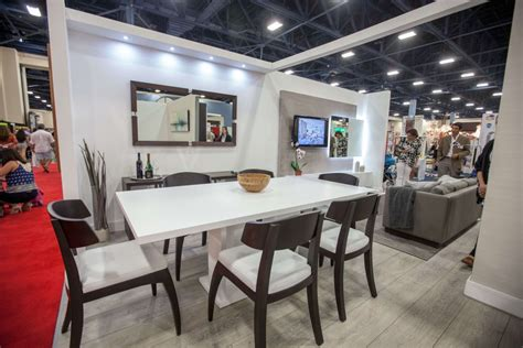 miami home design and remodeling show august 2018