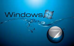 windows 8 32 bit торрент 2013