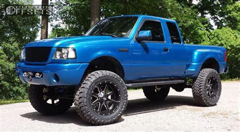 ford ranger shocks shocks for 2001 ford ranger