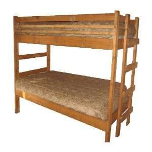 trundle bed plans woodworking steel storage buildings prices shed building nz trundle