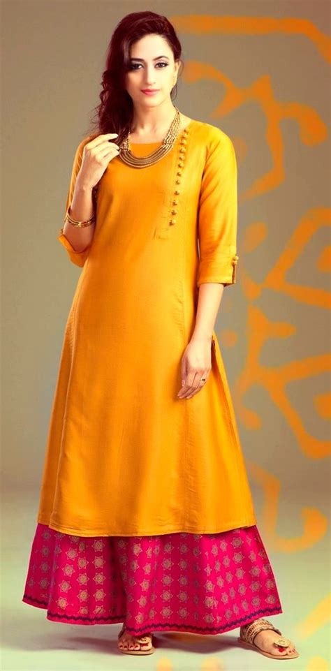 dress design with plazo 38 best plazo suits images on pinterest salwar kameez
