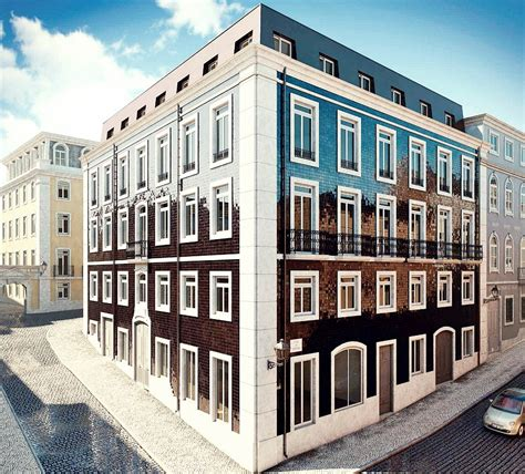 appartments lisbon for sale apartment t2 with 174m 178 in chiado
