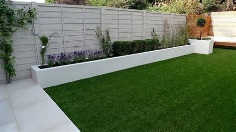 Garden Designs Ideas Ten Modern Garden Designs 2014 Garden