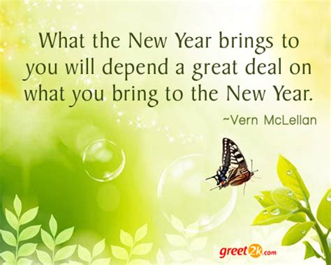 quotes about the new year new year quotes and sayings quotesgram