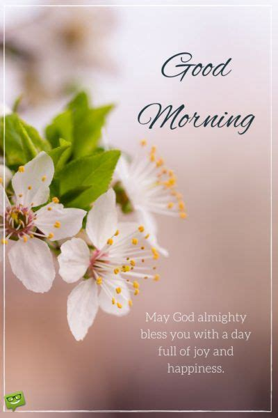 25 best morning quotes on morning 25 best ideas about morning on