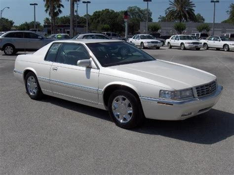 cadillac eldorado questions hihow much is the shipping cost for this cars if i buy 1 cadillac