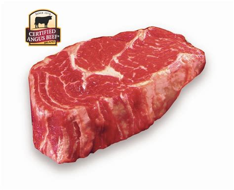 pin angus beef cuts chart picture on pinterest
