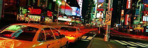 city of fort worth street lights photos panoramiques des villes des etats unis de grands