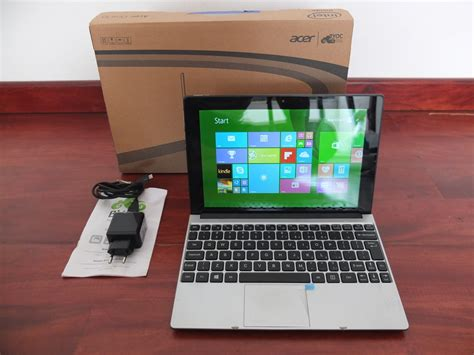 Harga Acer Z3735f acer one 10 z3735f touchscreen hdd 500gb jual beli