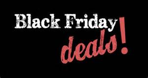 Cars Black Friday Sale Uk Black Friday Deals 2015