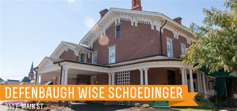 defenbaugh wise schoedinger funeral cremation service