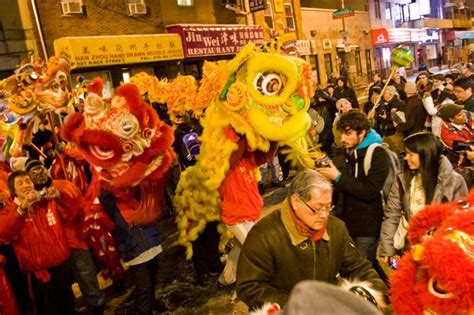new year 2018 chinatown philadelphia roundup our picks for new year celebrations in