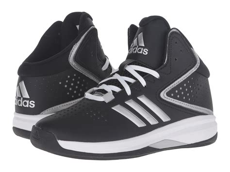 zappos basketball shoes zappos basketball shoes 28 images zappos basketball